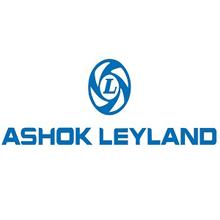 Ashok-Leyland-Logo