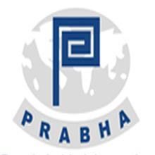 Prabha-Engineers