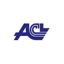 automotive_coaches