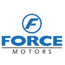 force-motors-LTD