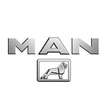man_truck_old_logo_3d_logo_1